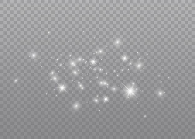 Código qr para digitalizar smartphones em um fundo branco. ícone de informações de verificação de código qr.