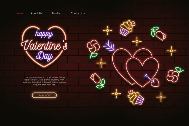 Coleção de corações para dia dos namorados