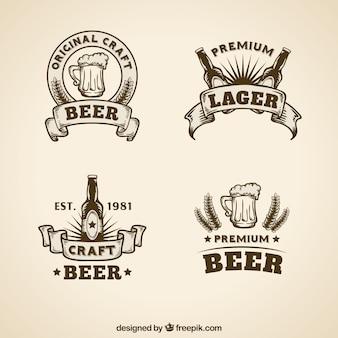 Logo Cerveja Baixe Vetores Fotos E Arquivos Psd Gratis