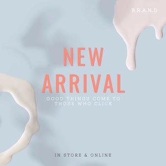 Coleção de modelos de venda da nova chegada em memphis