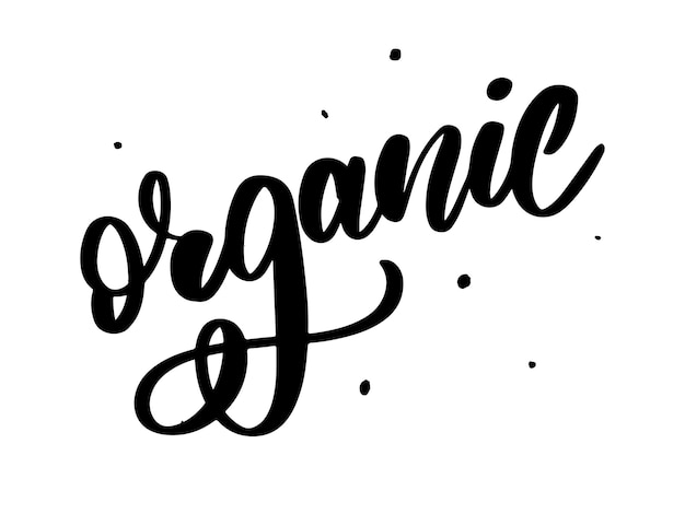 Coleção de produtos alimentares saudáveis, orgânicos, naturais e ecológicos