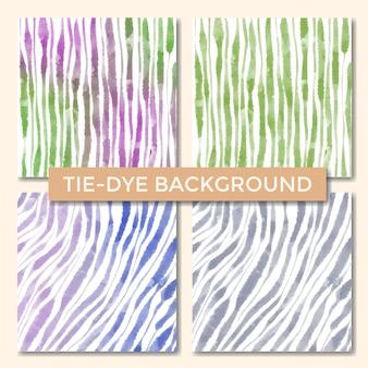 Coleção ty-dye-01