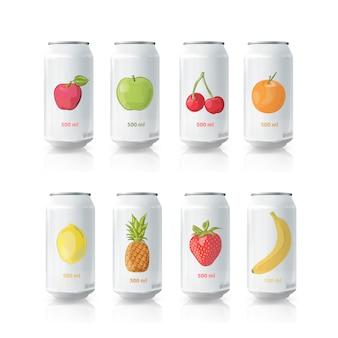 Coleta de frutas