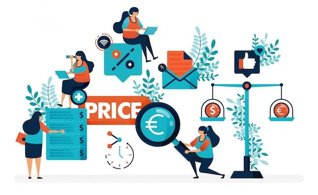 Compare preços de lojas e produtos individuais. encontre os melhores preços com mais descontos e promoções.