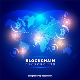 Conceito blockchain