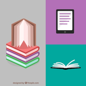 Conceito da leitura
