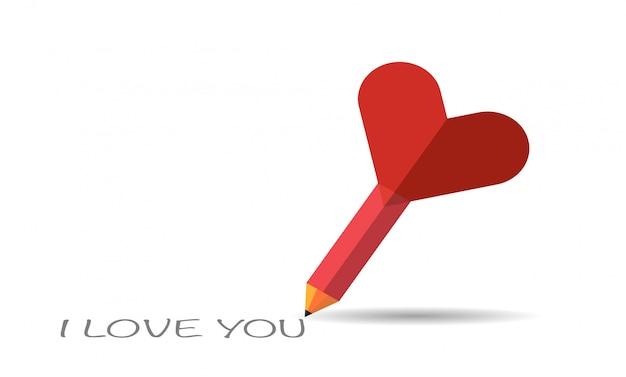 Conceito de amor