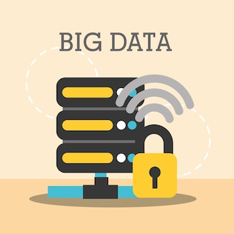 Conceito de big data