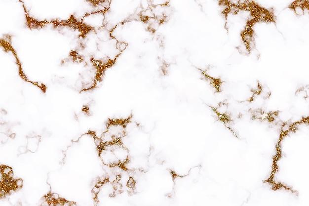 Conceito de fundo de mármore líquido