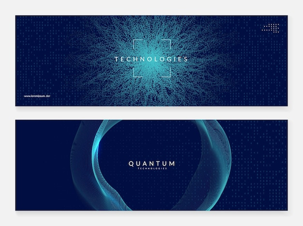 Conceito de grande volume de dados. abstrato de tecnologia digital. inteligência artificial e aprendizado profundo. visual técnico para modelo de banco de dados. cenário parcial do conceito de big data.