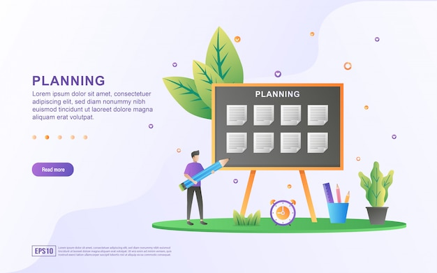 Conceito de horário de aula ou horário, criação de plano de estudo pessoal, planejamento e programação de tempo de aprendizagem.