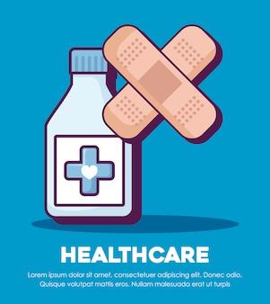 Conceito de saúde