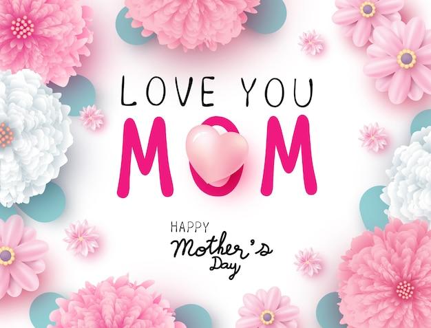 Conceito dia das mães