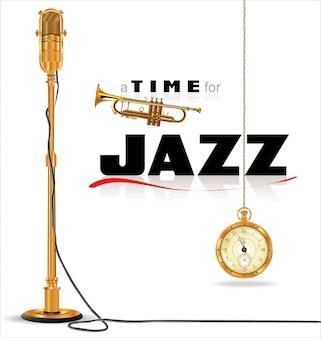 Concerto de jazz