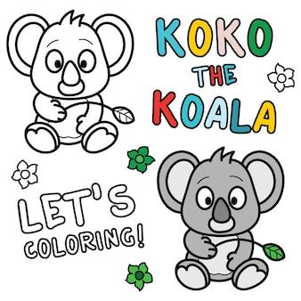 Conectando os pontos para colorir jogos de cérebro para crianças atividade de crianças