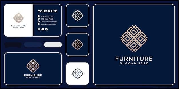 Conectar, comunidade, logotipo abstrato da pétala do grupo idéias. design de logotipo de inspiração. ilustração em vetor modelo.