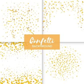 Confete