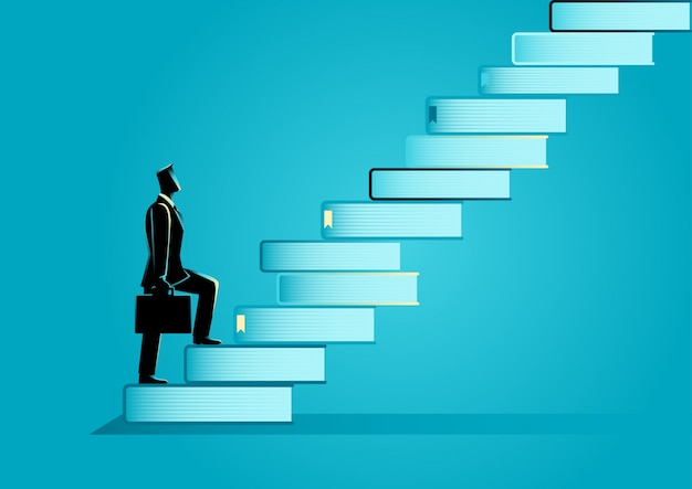 Conhecimento para o sucesso