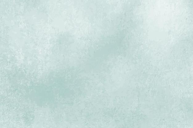 Conjunto de convite de casamento com fundo aquarela abstrato criativo minimalista pintado à mão