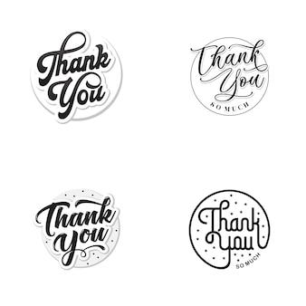 Conjunto de obrigado letras vctor