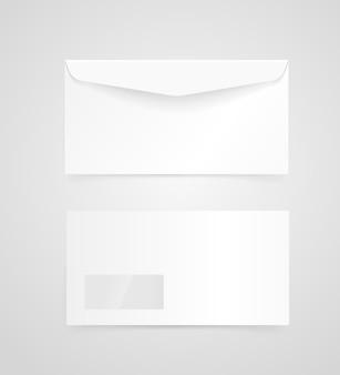 Conjunto de vetores de adesivos de aplicativos da web ou móveis diferentes