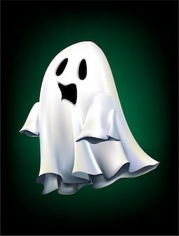 Conjunto de vetores de halloween