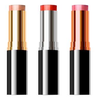 Conjunto lipstik
