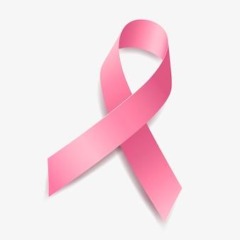 Conscientização da fita rosa pais de nascimento, câncer de mama, doenças eosinofílicas, mães que amamentam, saúde da mulher,