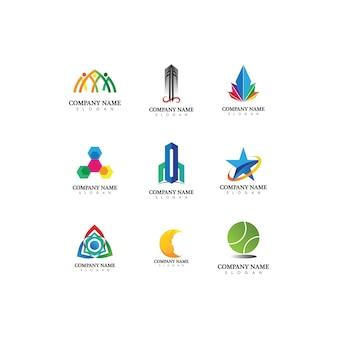 Construindo o logotipo da casa, logotipo da casa, arquitetura, ícone, residência e cidade, cidade, design e janela, propriedade, logotipo da empresa, casa de vetor