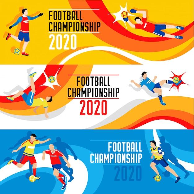 Copa do mundo 2020