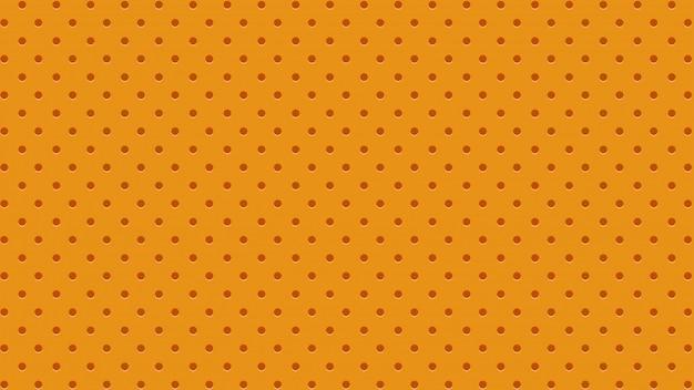 Cor amarela de fundo