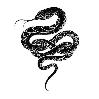 Corda de veneno