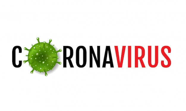 Coronavirus 2019 ncov histórico