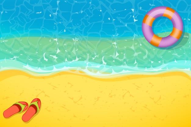 Costa do mar