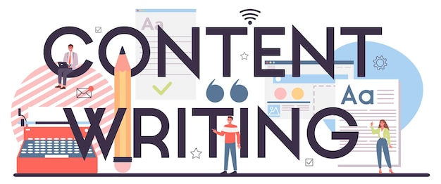 Criação de conteúdo responsivo e viral para desenvolvimento de negócios