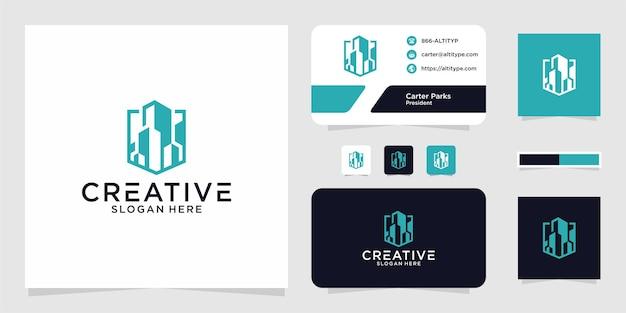 Criação de logotipos design gráfico para outros usos é perfeito