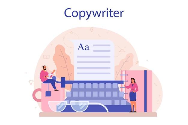Criar conteúdo valioso e trabalhar como freelancer
