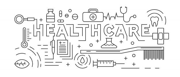 Cuidados de saúde