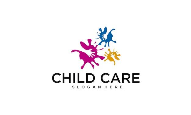 Cuidados infantis