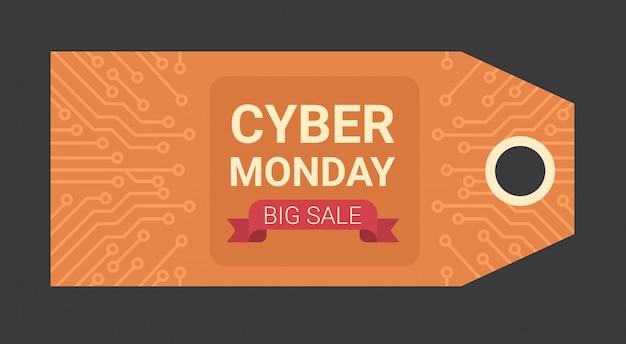Cyber monday tag motherboard design, compras on-line de tecnologia grande venda