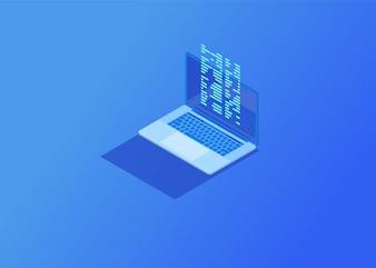 Dados de armazenamento do FileCloud e sincronização de dispositivos