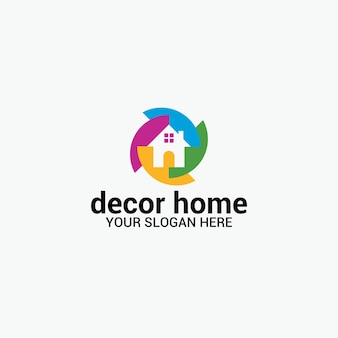 Decor home