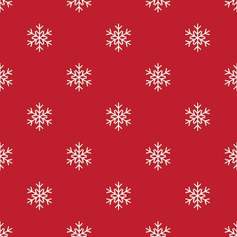 Decoração de natal snowflake x-mas
