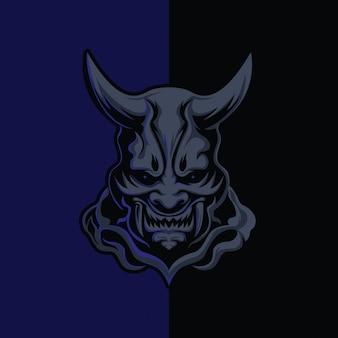 Demônio oni