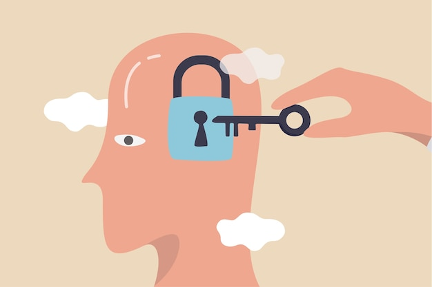 Desbloqueie a motivação da ideia de negócio para descobrir e pesquisar oportunidades de negócios