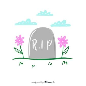 Descanse em paz