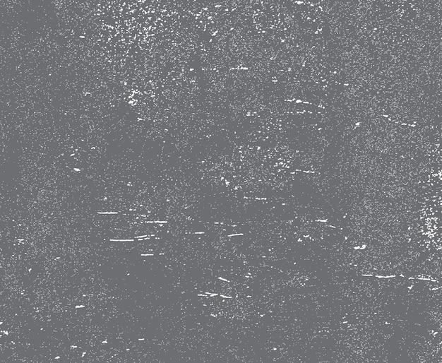 Desenho de fundo grunge