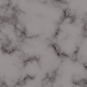 Desenho de textura de marmoreio panorâmico