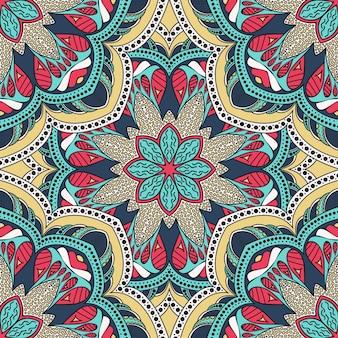 Desenho geométrico padrão