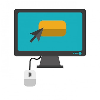 Desenhos animados on-line de pagamento